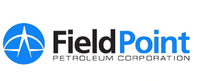 FieldPoint Petroleum
