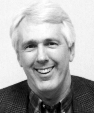 Dan-Robinson
