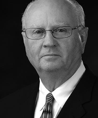 Roger-Bryant