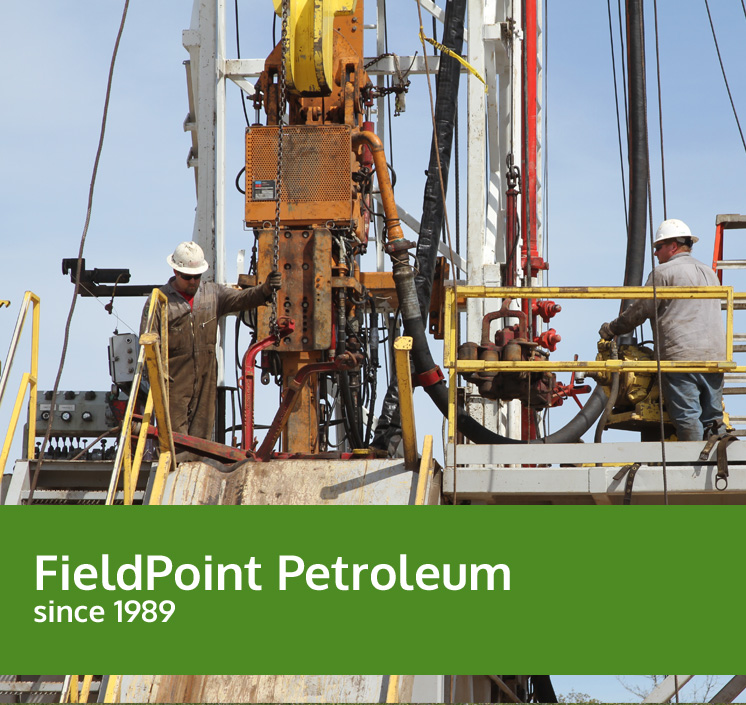 fieldpoint-rig